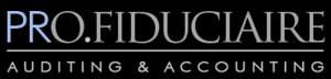 duchesne_fiduciaire_expert_comptable_reviseur_entreprise_partenaires_profiduciaire