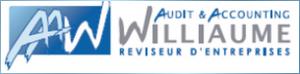 duchesne_fiduciaire_expert_comptable_reviseur_entreprise_partenaires_willaume
